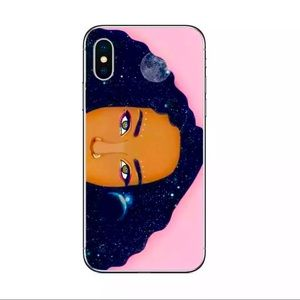 Accessories - 🌌 While I Magic Brand New iPhone Cases 🌌